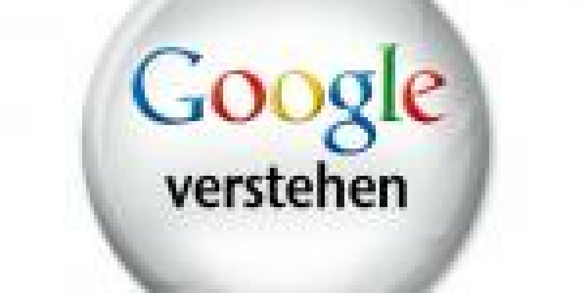 Bildmarke Google-Grundkurs
