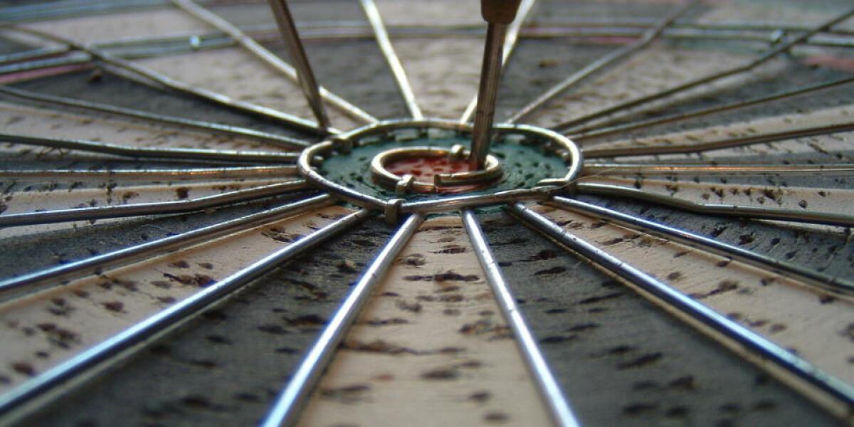 Foto: Pixelquelle.de