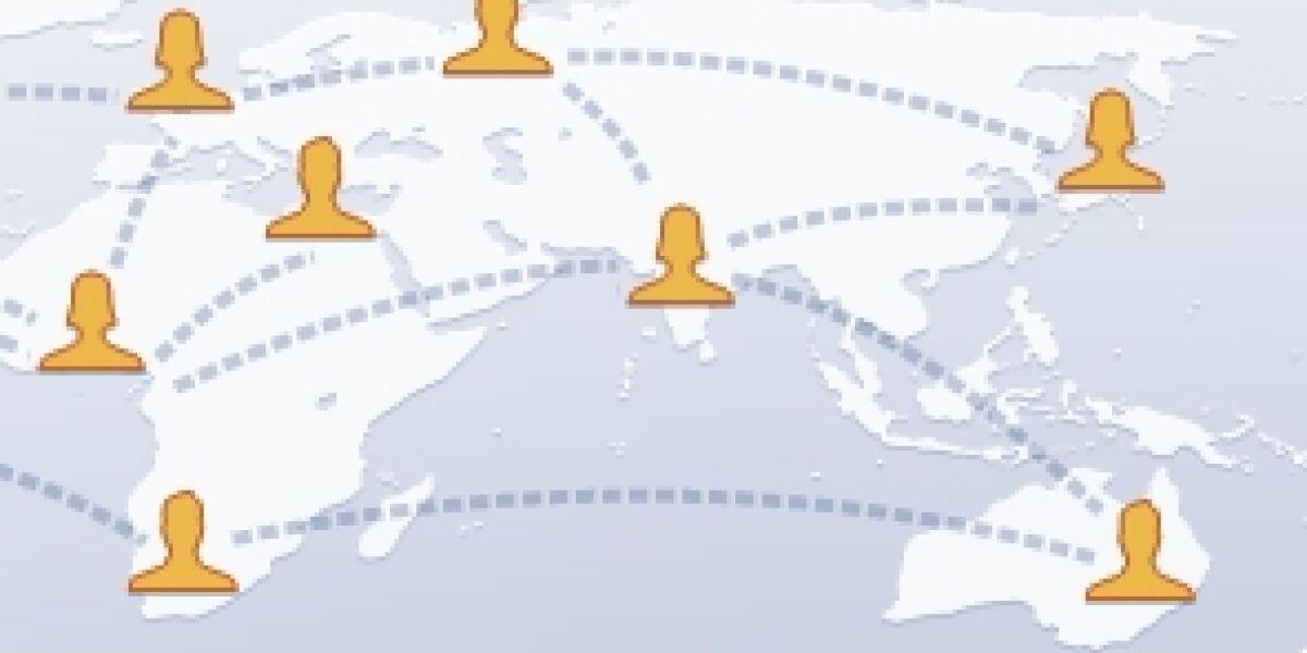 Wie Sie Facebook für Marketing und Werbung einsetzen