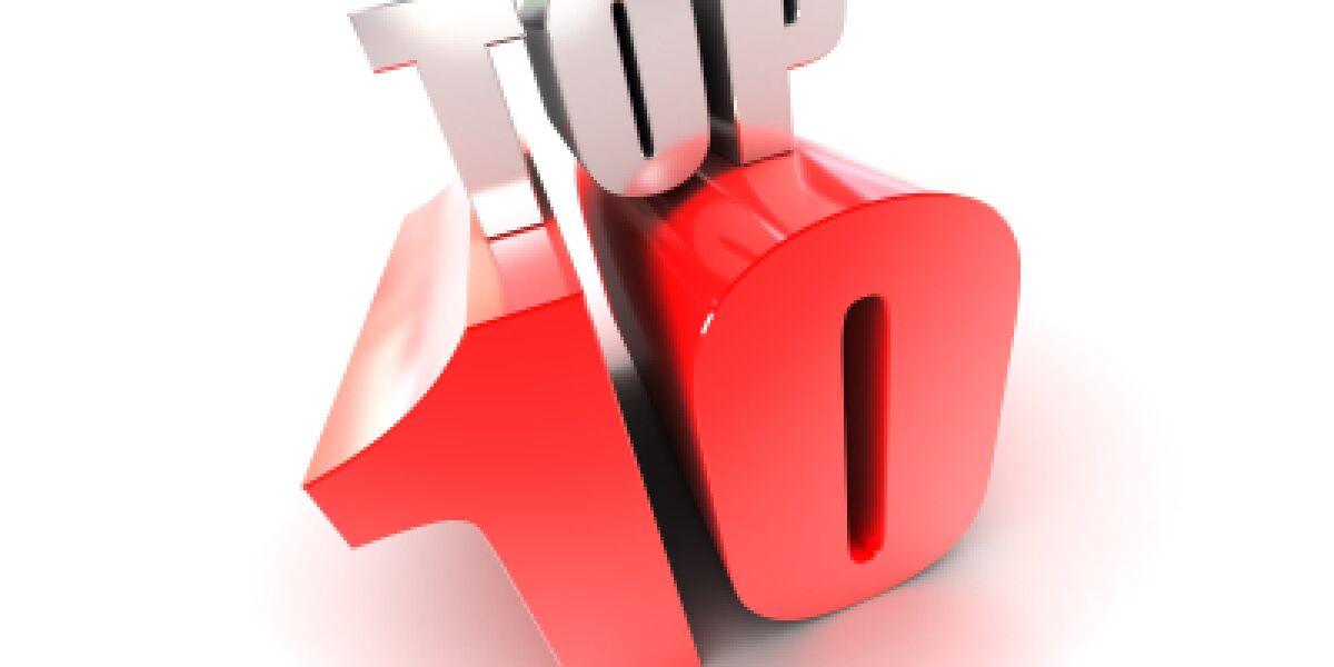 Zehn Tipps zu Google-Adwords