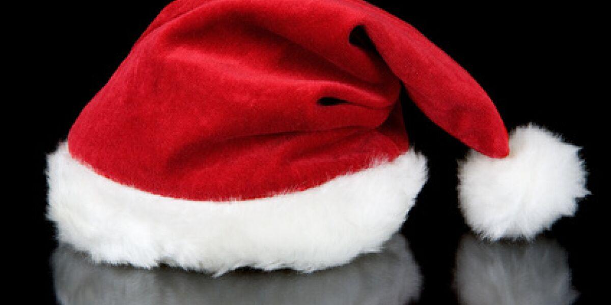 SEO-Tipps fürs Weihnachtsgeschäft (Foto: Fotolia.de/Ramona Heim)
