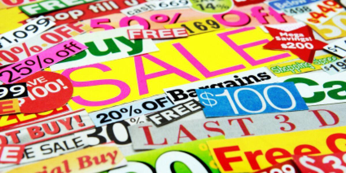 Werbevolumen im Web 2009 auf 4,1 Milliarden Euro gestiegen (Foto: istock/Ashwin82)