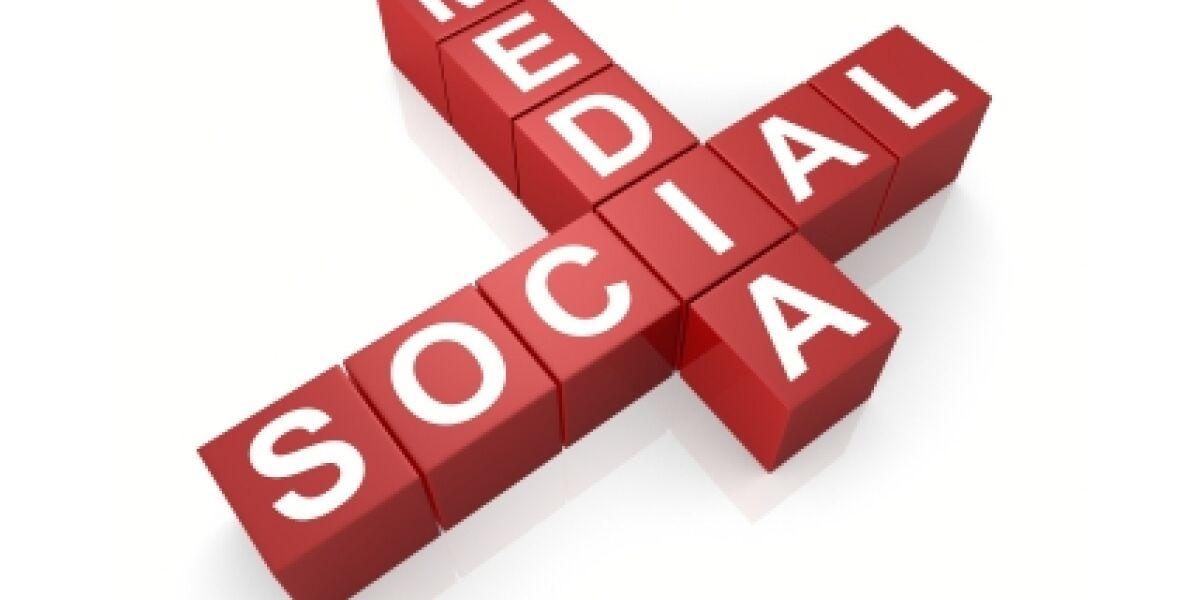 BVDW veröffentlicht Social-Media-Richtlinien (Foto: istock/parasoley)