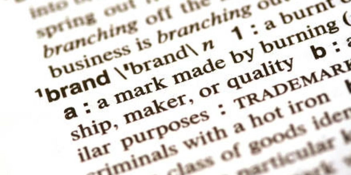 Praxistipps für In-Text-Werbung (Foto: istock/kdow)