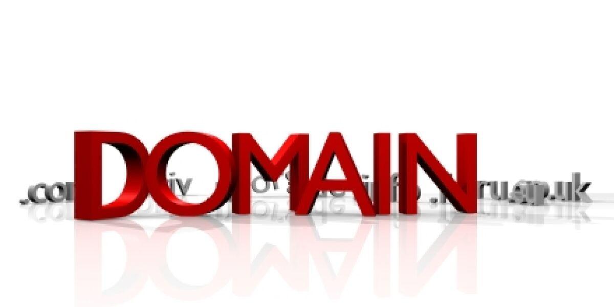 Icann erlaubt Produkt- und Stadtnamen Foto: iStock.com/stefan609201