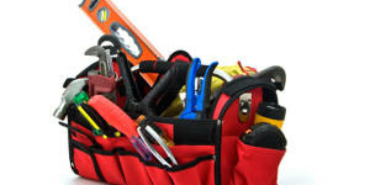Tools für Social Media (Foto: istock/microstocker)