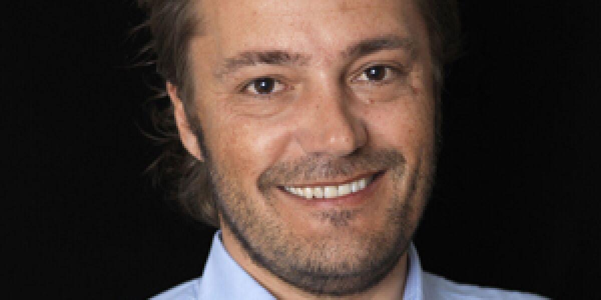 Interview: Samy Liechti, Geschäftsführer Blacksocks.ch