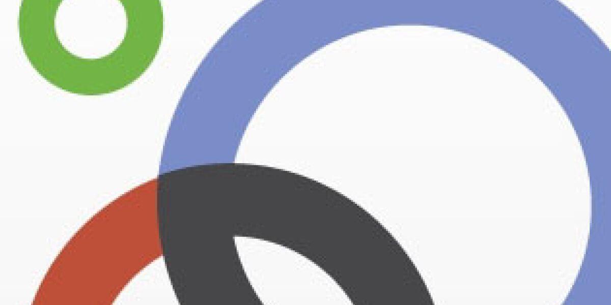 Circles bei Google+
