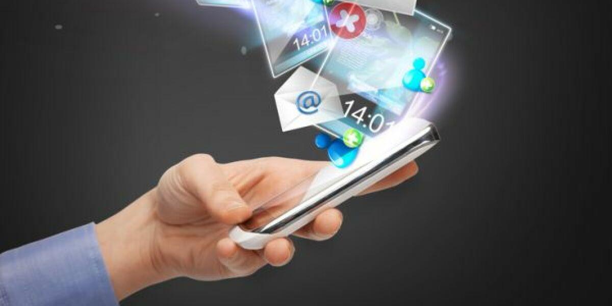 E-Mails für Mobile optimieren