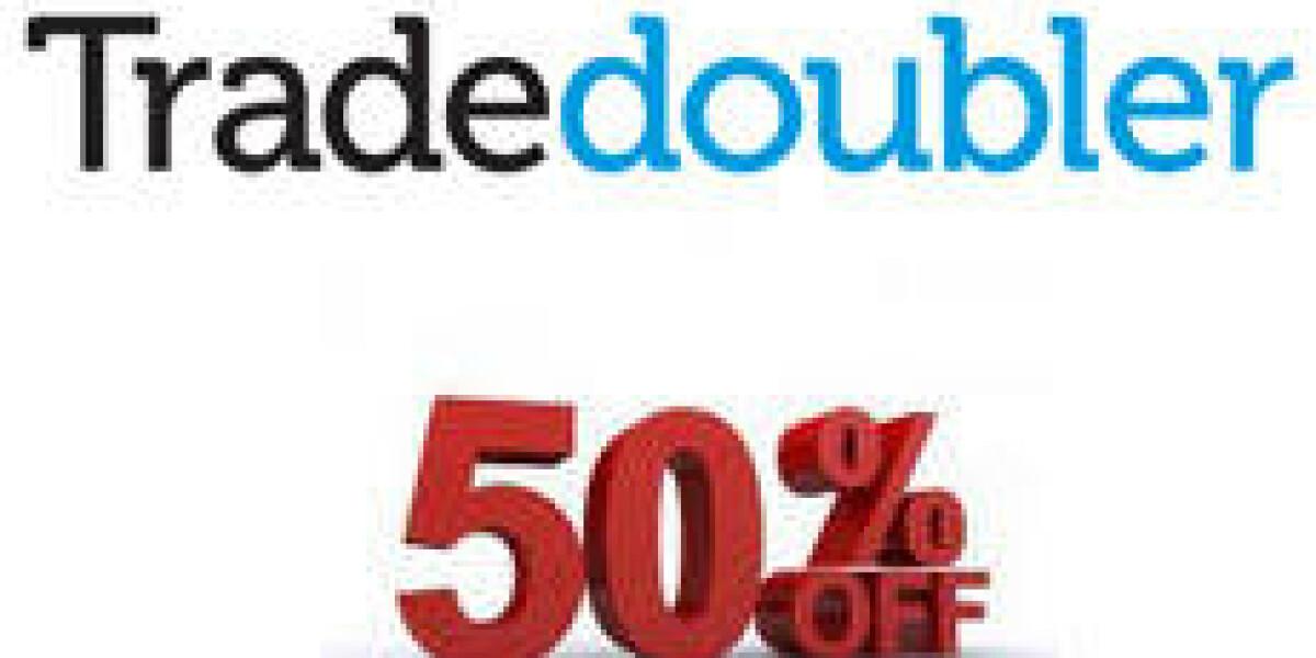 Tradedoubler kürzt Network Fee