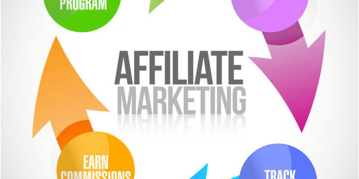 Die Trends im Affiliate Marketing 2014