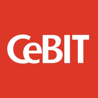 Cebit-Logo-2015