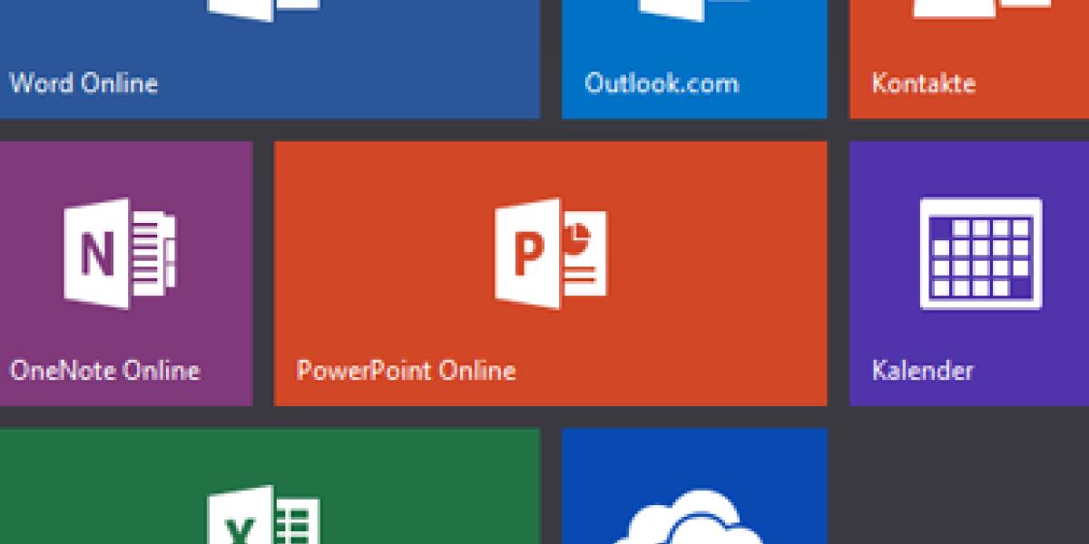 Microsoft bietet sein Office-Software-Abo Office 365 in Kürze auch als preiswerteres Abo für Heimanwender an. Für 70 Euro im Jahr gibt's die jeweils aktuellsten Office-Programme.