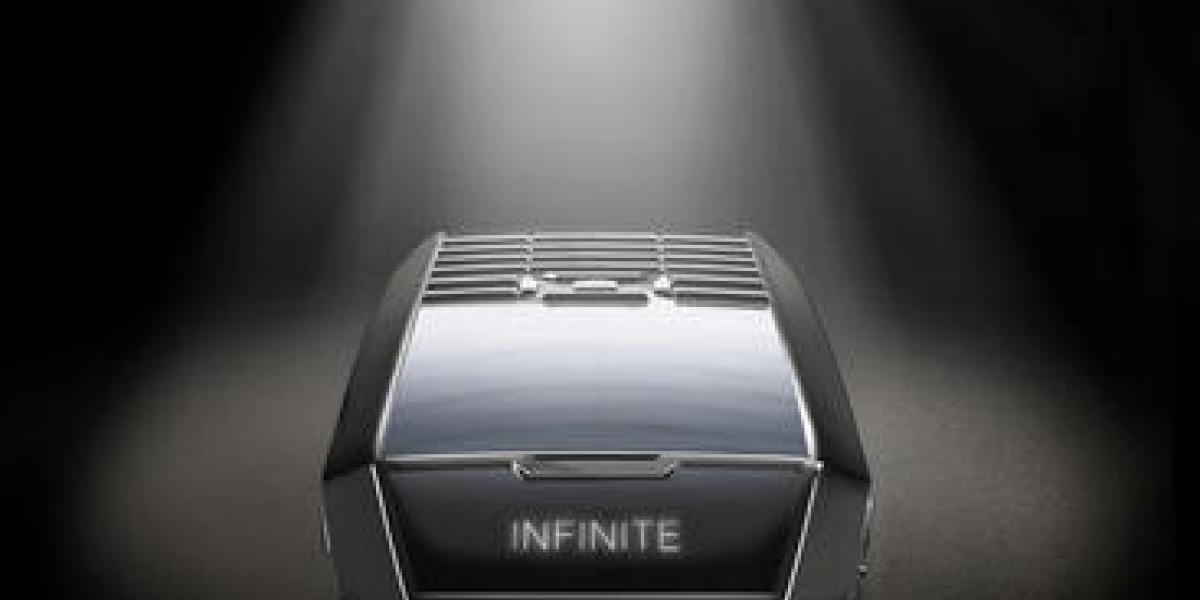 Zum ersten Mal kommt die revolutionäre Wysips Crystal Technology, mit der ein Handy über Solarzellen im Display geladen werden kann, im neuen Edel-Handy TAG Heuer Meridiist Infinite zum Einsatz.