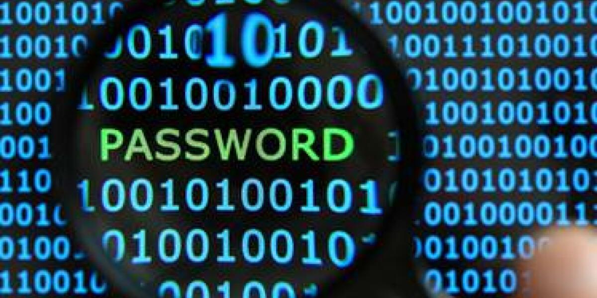 Es ist der bisher größte Fall von Datenklau in Deutschland: Kriminelle sind an 18 Millionen E-Mail-Adressen samt Passwörtern gekommen. Die Adressen werden bereits für kriminelle Zwecke missbraucht.