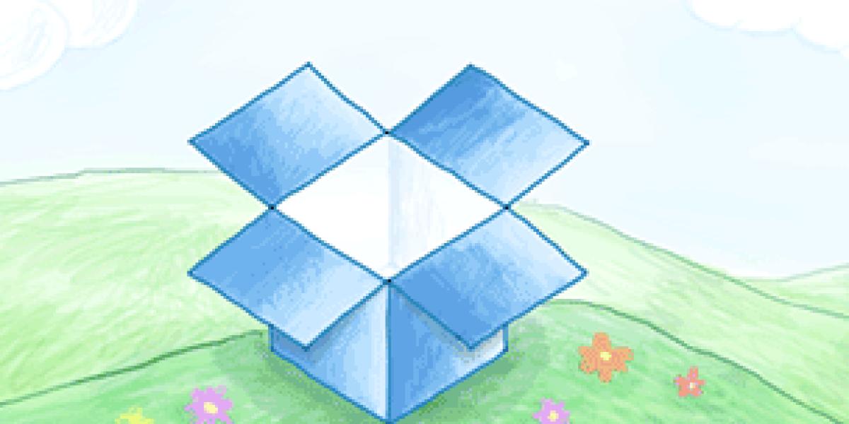 Der Cloud-Dienst Dropbox warnt vor einer Sicherheitslücke im Online-Speicher. Das Leck ermöglicht Dritten den Zugriff auf Links mit geteilten Inhalten.