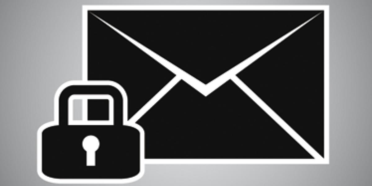 Google hat ein kostenloses Tool veröffentlicht, dass E-Mails direkt im Browser Ende-zu-Ende-Verschlüsselt. Damit sind Ihre Nachrichten durchgehend vor fremden Blicken geschützt.