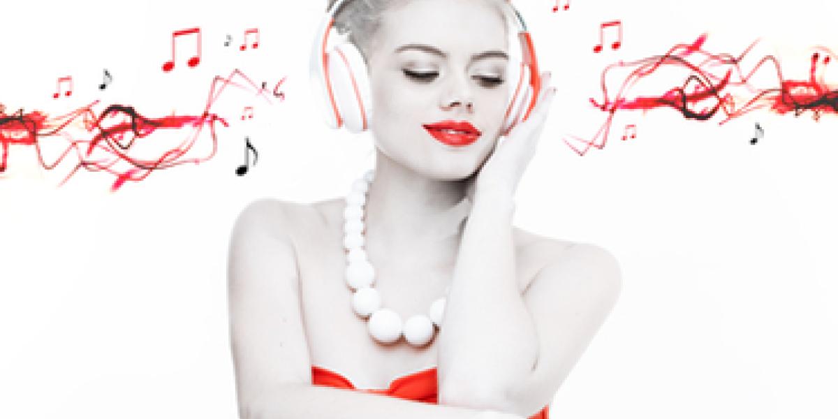 Amazon hat ein kostenloses Musik-Streaming für Prime-Kunden gestartet. Es stehen über eine Millionen Lieder zur Verfügung, die sich auf dem Computer, Smartphone oder Tablet anhören lassen.