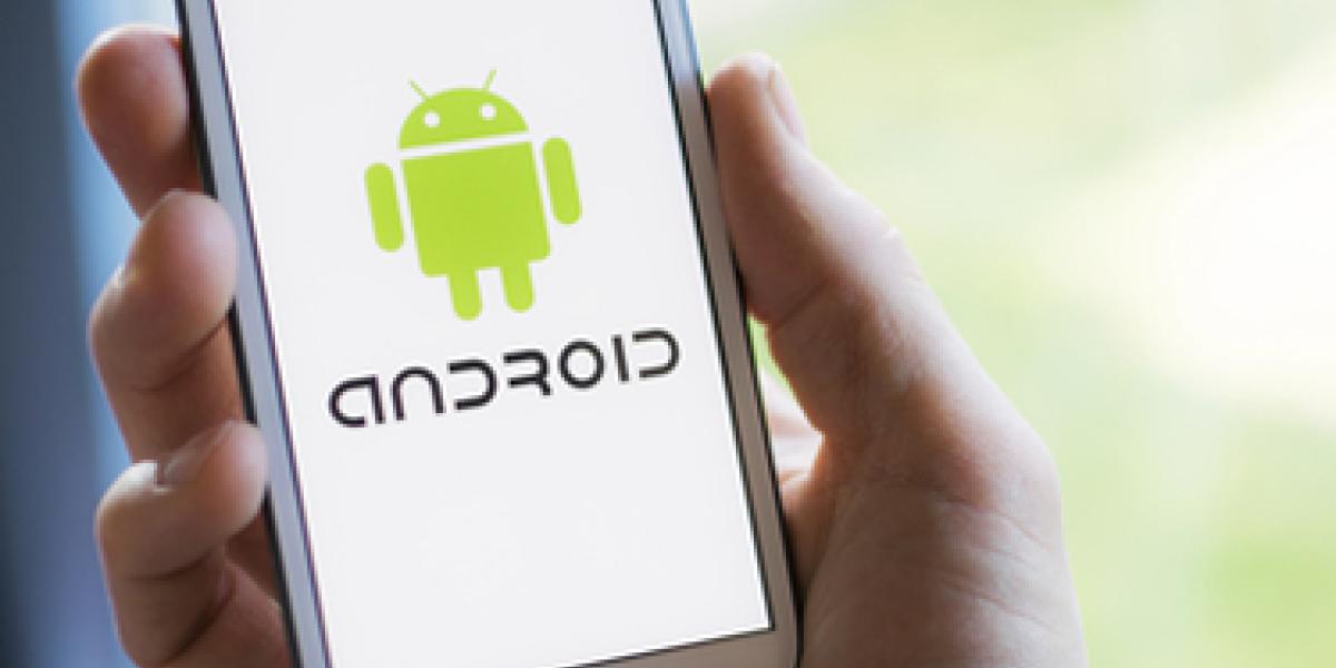 Google hat die Version 4.4.4 seines aktuellen 4er-Androids alias KitKat veröffentlicht. Das Update schließt mehrere Sicherheitslücken. com! zeigt, welche Geräte das Update schon jetzt erhalten.