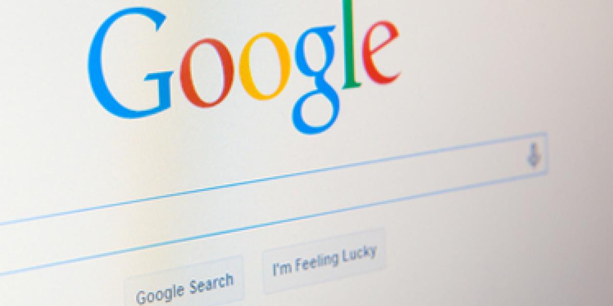 Google überarbeitet wieder einmal die Darstellung der Suchergebnisse: Der Suchriese entfernt in den nächsten Tagen die Bilder neben den Suchergebnissen.