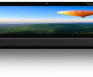 Leistungsschub: Der Quadcore-Prozessor des Kindle Fire HDX 8.9 taktet nun auf bis zu 2.5 GHz (Vorgänger 2.2 GHz) und soll dank des neuen Adreno 420 Grafikmoduls eine um 70 Prozent höhere Grafikleistung bieten.