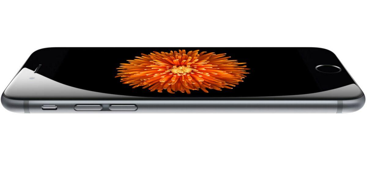 Mehr als 60 Prozent aller Männer tragen ihr Smartphone in der Hosentasche. Dem neuen Apple iPhone 6 Plus scheint das allerdings nicht zu bekommen. Erste Besitzer berichten von verbogenen Geräten.