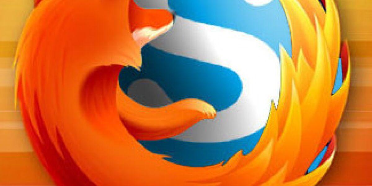 Firefox hat seinen Browser in der Version 34 veröffentlicht. Zu den wichtigsten Neuerungen zählt der Messenger Firefox Hello für einfache Video- und Audioübertragungen im Browser.