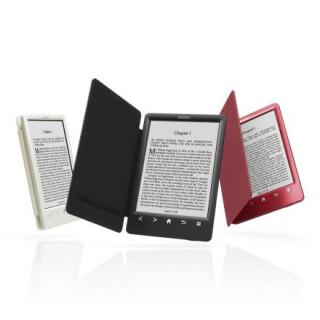 Sony E-Book-Reaker