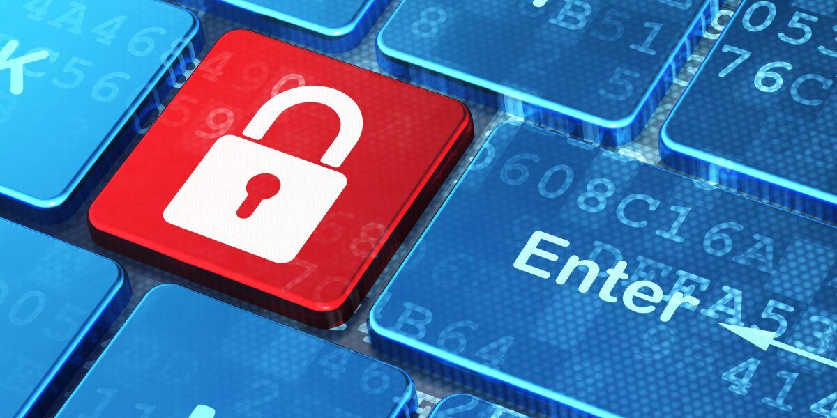 Das neue IT-Sicherheitsgesetz betrifft auch Webshop-Betreiber