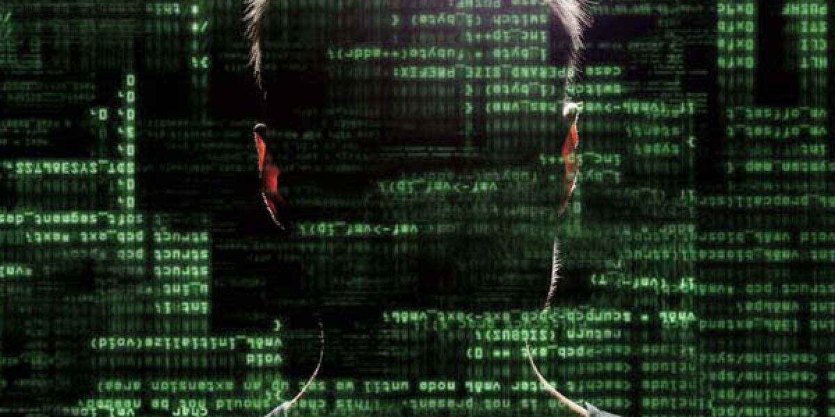 Datenmissbrauch
