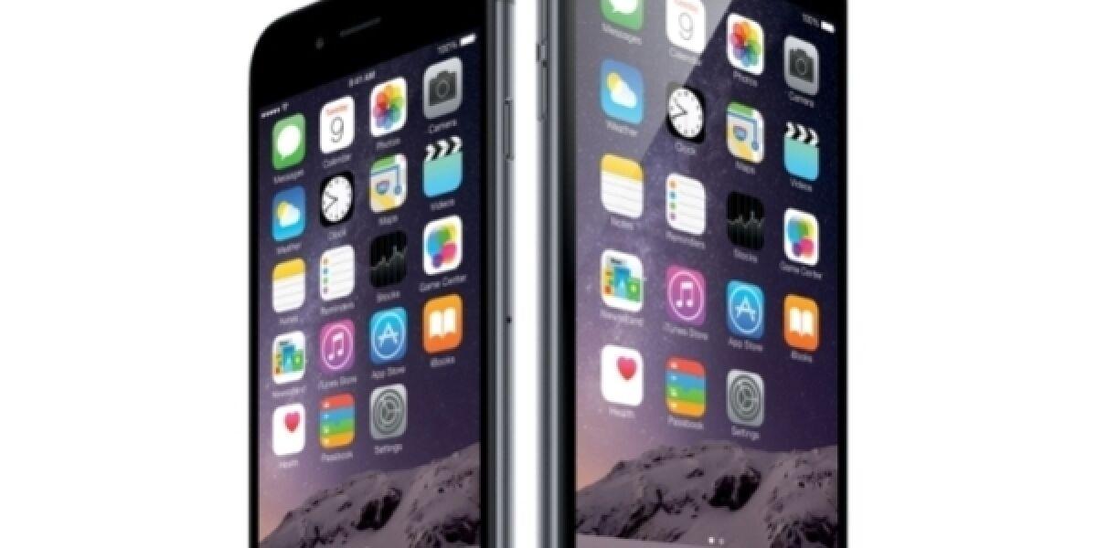 Die aktuellen Verkaufsschlager von Apple