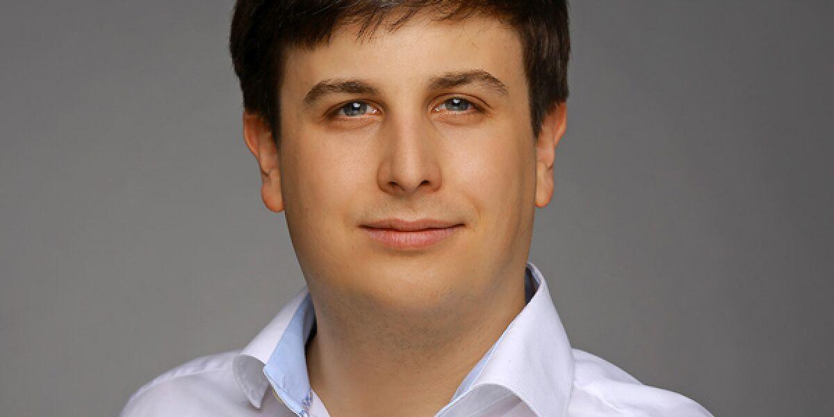 Philipp_Bernecker_Co-Founder_DIVIMOVE