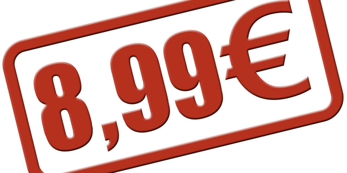 Preisschild-8-99-Euro