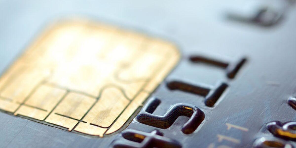 Sicherer und trotzdem komfortabel sollen sie sein - die Kreditkarten der Zukunft. Kaspersky liefert einen Ausblick, welche Sicherheitstechnologien uns künftig im Alltag begleiten werden.
