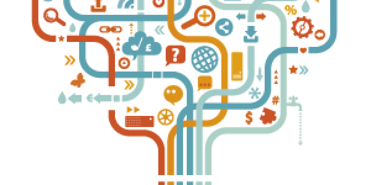 Multichannel im E-Commerce