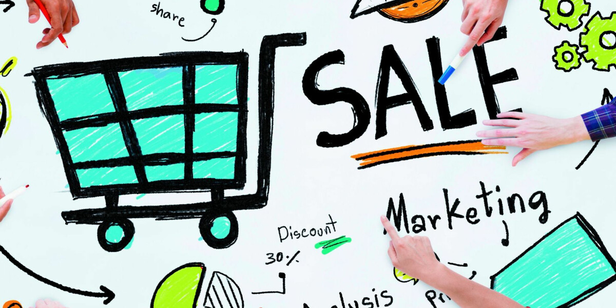 Profilanreicherung im Onlinehandel für Marketing