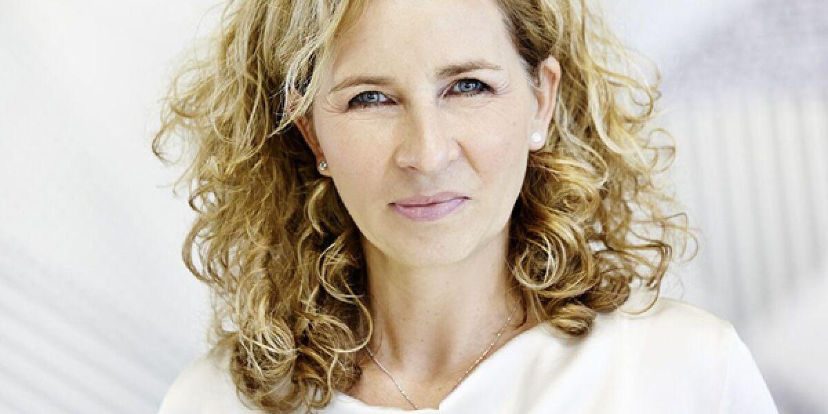 Marianne Dölz