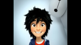 Disney Video