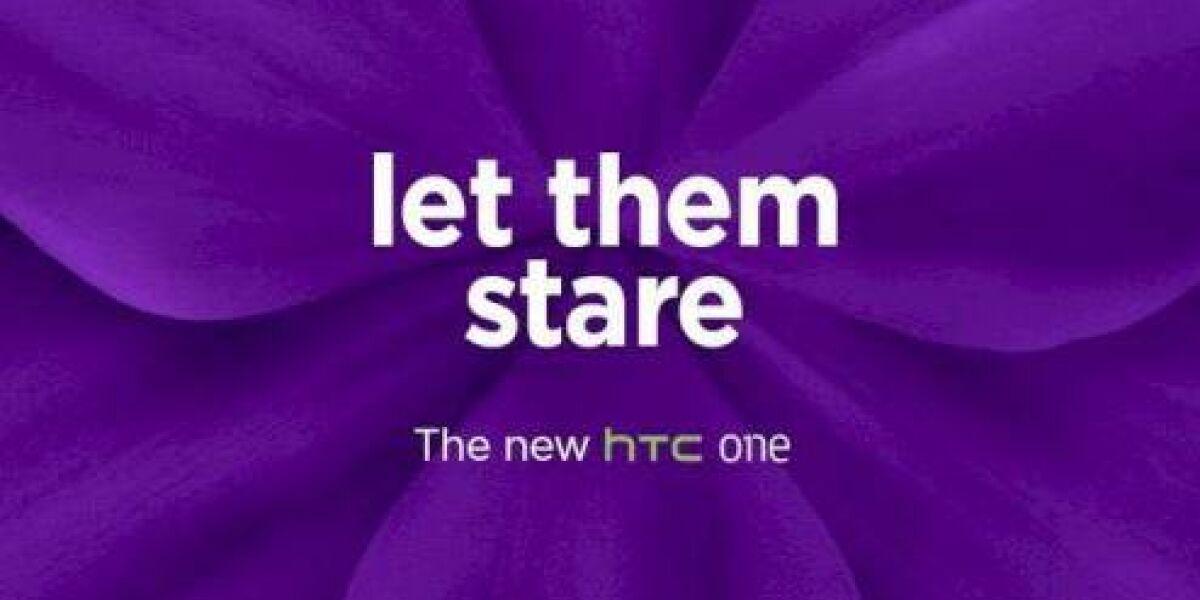HTC-Screenshot-MWC
