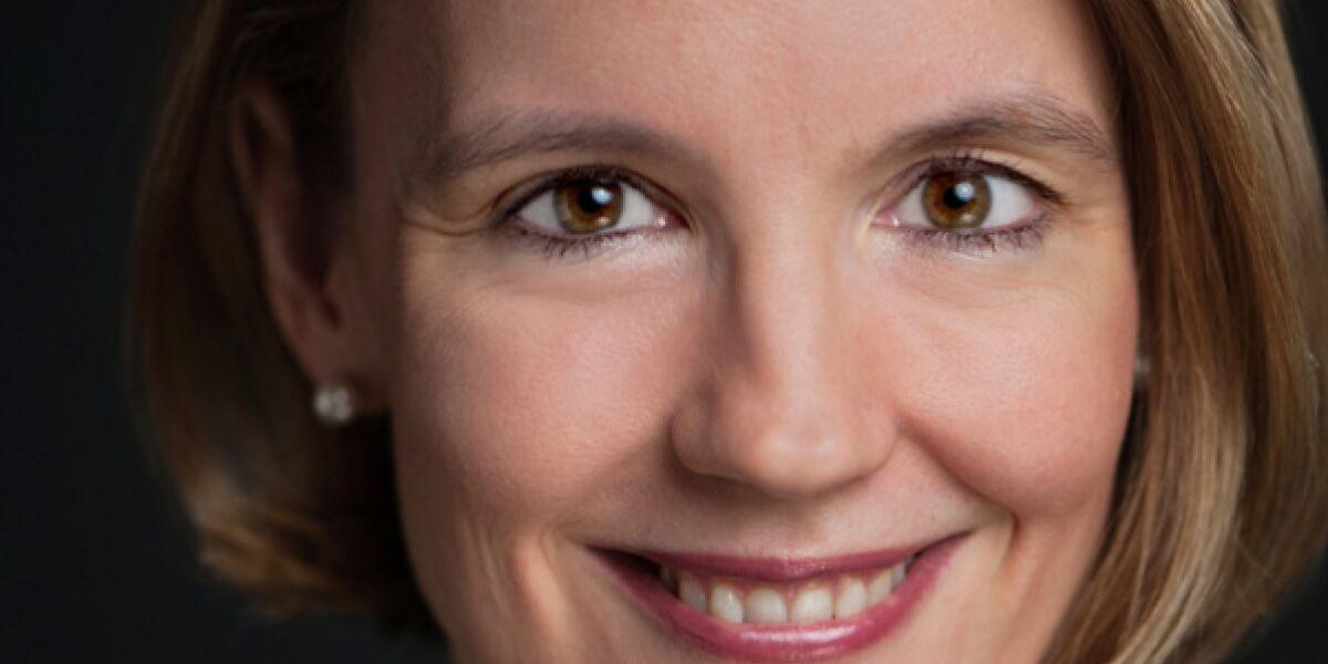 Astrid Jagenberg