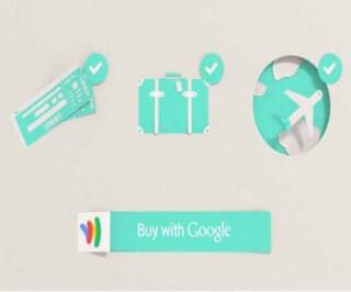 Google kooperiert mit Softcard