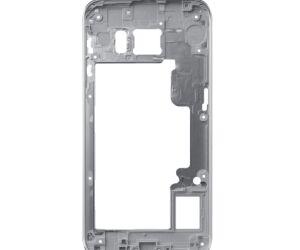 Samsung Galaxy S6 Edge Body