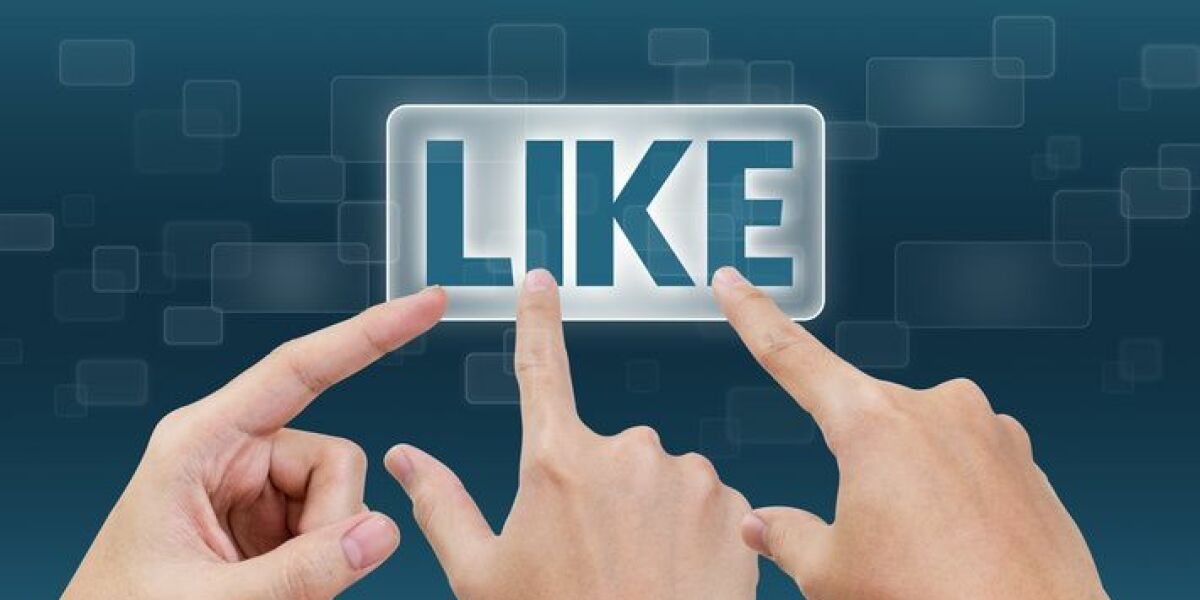 Facebook Gefällt Mir Angaben Von Anderen Löschen