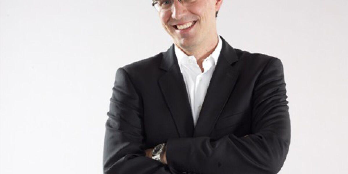 Marc-Berg-Geschäftsführer-Yapital