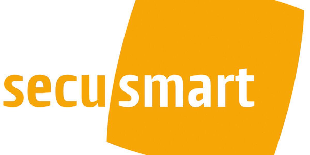 Secusmart-Logo