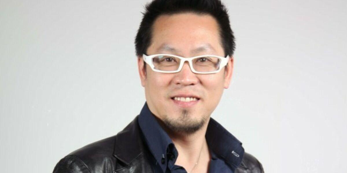 Lac Tran, Head of Digital bei Web2Asia