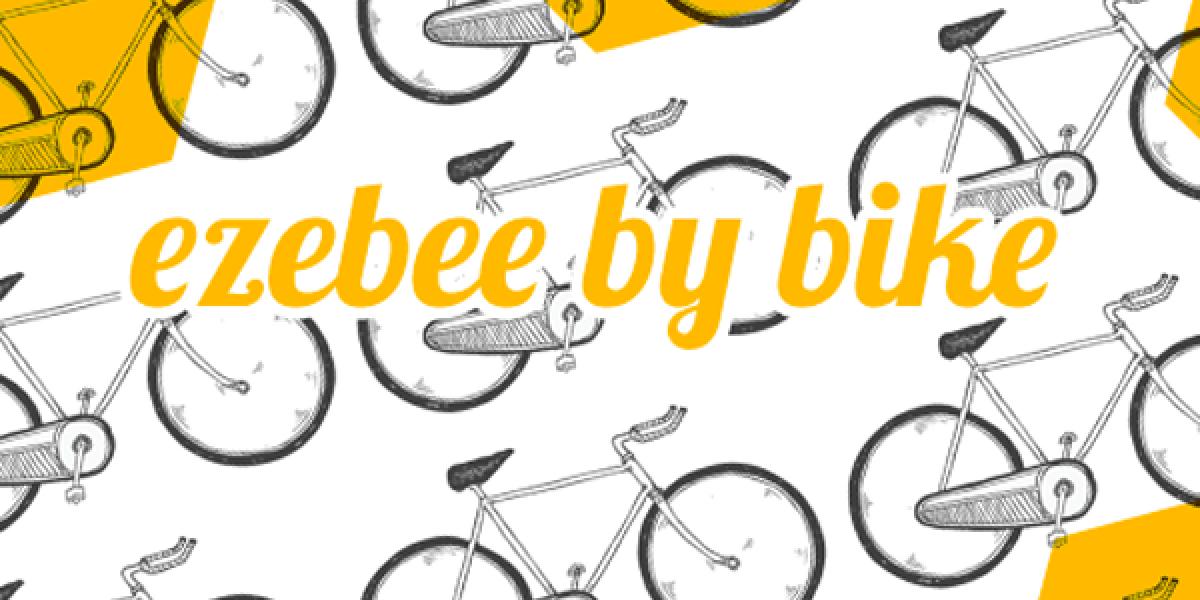 ezebee by Bike