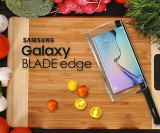 samsung-galaxy-blade