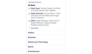 facebook_trending_news.jpg