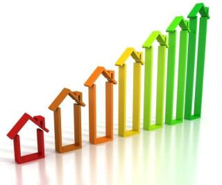 Grafik Häuser Ranking
